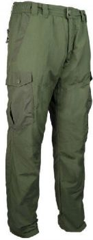 Highlander Trousers Starav TR139